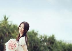 [스낵뉴스] 류수영이 직접 찍은 박하선 미공개 사진 '예쁘다 예뻐'