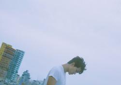2PM 옥택연, 청춘영화 한 장면 같은 쿠바 화보 공개