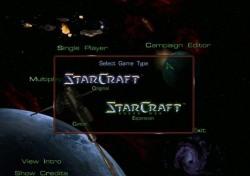 스타크래프트 1.18 패치 완료, 단축키 재설정 기능 제외 '문제없나?'