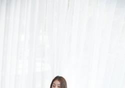 공승연, 11자 몸매…하의실종 패션에서 '진가'
