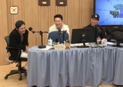 """'컬투쇼' 김주혁 """"'석조저택 살인사건' 공약? 안 하겠다"""" 거부"""