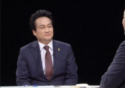안민석 의원, 열정과 폭로의 아이콘...'청문회 스타'