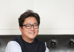 [인터;View] 곽도원, 배우라는 이름의 무게