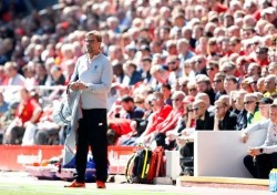리버풀, 사우스햄튼과 0-0 무승부, 징크스 탈출 실패