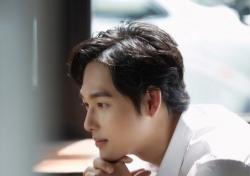 [인터;View] 임시완, 이토록 순수한 배우의 일탈