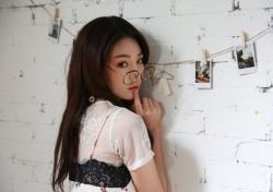 청하, I.O.I 최초 솔로 데뷔...6월 7일 발매 확정