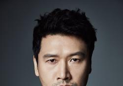 성기윤, 김기덕 신작 '인간의 시간' 합류