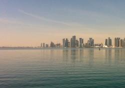 카타르와 단교한 이슬람 7개국…월드컵 예선 경기 문제 없나?