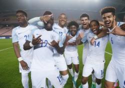 [축구이슈] U-20 월드컵을 계기로 본 한국과 유럽의 유소년 축구