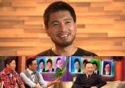 송남영 별세, 임재범 신해철...닮아도 너무 닮은 두 로커의 뜨거운 사랑
