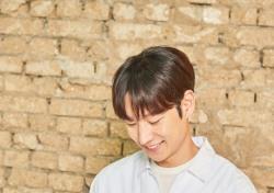 [인터;View]① '박열', 날것 그대로의 이제훈