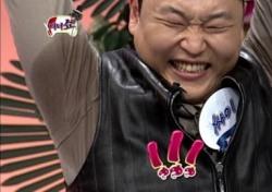 싸이 흠뻑쇼, 인터파크 티켓서 예매…이번에도 겨터파크 오픈?