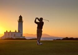 스코틀랜드 골프관광 위크 10월 개최