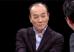 전원책 나간 '썰전', 네티즌이 꼽은 후임은?