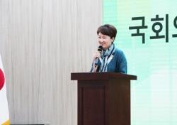 신동욱, 이언주 의원의 '불륜설' 고소가 내로남불의 전형?