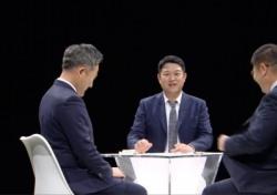'썰전' 표창원-김경진 뜬다…검찰 개혁에 의견분분