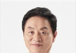 """정두언 '뉴스쇼'서 """"安 재기 어렵다"""""""