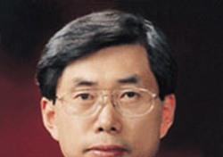 박상기 청문회 산 넘을까, 자유한국당 '현미경 검증' 예고한 의혹 보니…