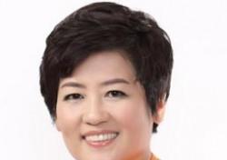 강은희 장관 또 논란, 문제적 발언 왜 나왔나