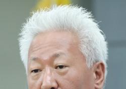 홍준표 류석춘 비호에도 …논란 키운 위험수위 발언들