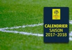 [김유미의 해축야화] 유럽 축구 17-18시즌 개막전 가이드