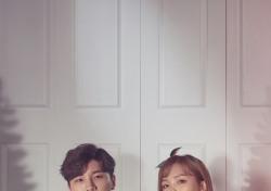 [인터;View] 어쿠스틱 콜라보→디에이드, 새 옷 입고 달콤한 여름