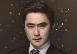 """'브로드웨이 42번가' 김석훈 """"극중 역할, 노래·춤보단 연기에 치중할 수 있어 출연"""""""