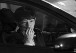 """[현장;뷰] 이준기 """"오랜만에 현대물로 복귀…기대감 크다"""""""