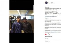 [테니스] 정현의 완벽했던 '봄', 부상 터널 지나 하드코트 시즌 출격