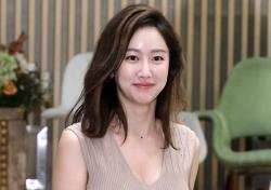 전혜빈, 연인 이준기와 안 어울린다고 생각했던 이유는?