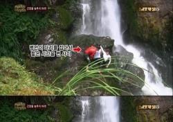 김병만 아찔한 부상 모두 '달인' 탓? '정법' 때부터 사고 잇따라 팬들 우려