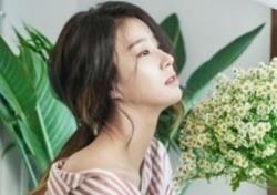커피스미스 손태영 VS 김정민 둘러싼 '혼인빙자' 분쟁, 쟁점은?