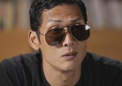 박준형, 5살 속인 죄? 차승원-김구라까지 놀란 '반전'