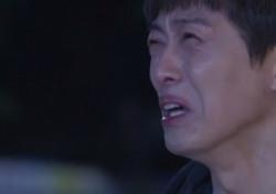 """'조작' 향한 엇갈린 반응..남궁민 연기 어땠길래? """"김과장 보는 듯""""vs""""갓궁민"""""""