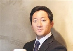 망고식스 강훈 대표 사망, 스타벅스 아성 막은 '커피왕' 성공 신화 보니…