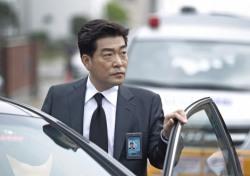 '크리미널마인드' 손현주, 명품 배우의 안방극장 귀환