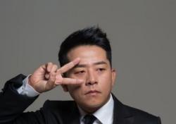 """[현장;뷰] '부코페' 김준호 """"'1회만 할줄 알았다'고 했는데…개인적으로 영광"""""""