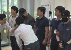 성비위 뿌리 뽑자! 교육부 성추행 교사-외교부 성비위 외교관 '엄중 징계'