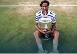 [테니스] 정현, 세계 28위 펠리치아노 로페스와 로저스컵 1회전
