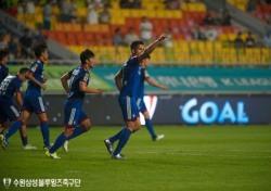 [축구이슈] 미리보는 시즌 세 번째 슈퍼매치