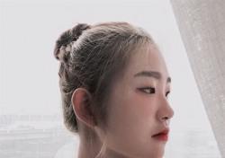 [네티즌의 눈] 최진실 딸 최준희 폭로전 3일 째 되자 …엇갈리는 시선 속 달라진 여론