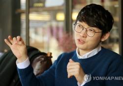 박철상, 400억원 자산 거짓 고백..그간 기부 약속은 어쩌나