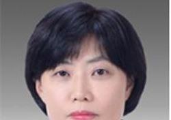'헌법재판관 후보' 이유정 변호사, 활동 이력 보니…
