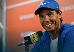 [테니스] 2017 로저스컵의 재미 포인트 10가지