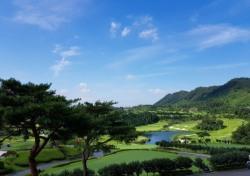 골프존카운티, 무등산 골프장도 위탁운영