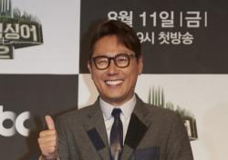 """[현장;뷰] '팬텀싱어2' 윤종신 """"댓글과 같이 심사…시청자도 심사위원"""""""