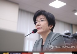 김영주 미취업 딸 재산 논란, 정치인 자녀 재산 형성과정 보니 …