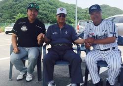 [KDL] 한국독립야구리그, 15일 신규 팀 가입식 및 KBO 물품지원식 실시