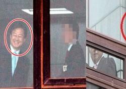이인규, 6월 말 로펌 사표…해외 도피 의혹 '확신'으로