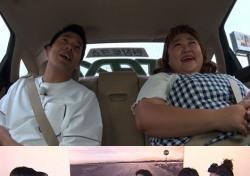 '택시' 김민기 홍윤화에 밀당 시작한 순간이…변태가 맺어준 인연?